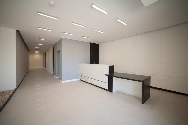 NosMagazine-Edificio-sustentable-Casaa- (3)